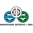 Чемпионат Уфы по футболу