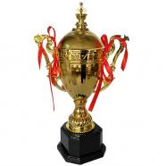 Чемпионат по мини-футболу город Торез 5x5
