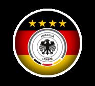 Германия - Bundesliga 2