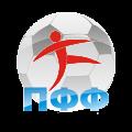 Чемпионат Подольска по мини-футболу