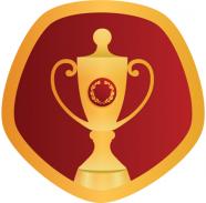 Кубок города Рязани по мини-футболу