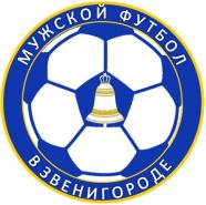 Чемпионат Звенигорода по мини-футболу среди мужских команд. Группа А.