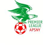 Чемпионат Абхазии