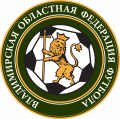 Чемпионат Владимирской области