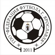 Первая лига чемпионата Ярославля по мини-футболу