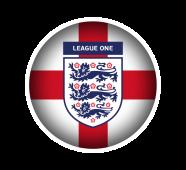 Англия - League One