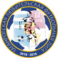 VI Зимний Чемпионат ТЛФЛ по мини-футболу (футзалу)