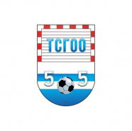 Чемпионат г. Таганрога по мини-футболу, Вторая лига