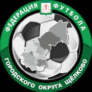 Первая лига Мини-футбол (Группа В)