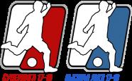 Зимний Чемпионат г. Таганрога, Суперлига/Высшая лига