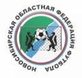 Первенство НСО по мини-футболу среди женских команд. Взрослые.