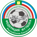 Первенство Республики Хакасия по мини-футболу среди юношей 2007-08 гг.р.