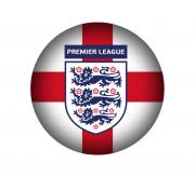 Англия - Кубок