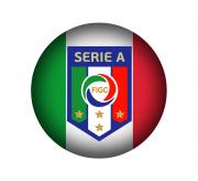 Италия - Кубок