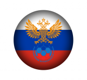 Россия - Кубок
