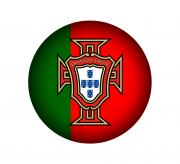 Португалия - Кубок