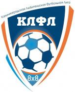 2 Дивизион «Центр – ночная лига»