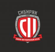 """Первенство на призы ПМФК """"Сибиряк"""". Первая лига"""