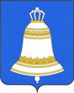Первенство Звенигорода по мини-футболу среди мужских команд. Группа А.