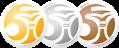 Спартакиада образовательных организаций высшего образования РТ по мини-футболу мужчины, 1 группа