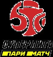 Париматч-Суперлига АМФР