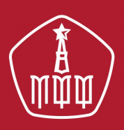NBSL Moscow D1