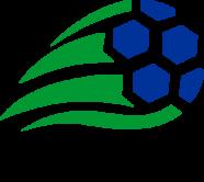 Чемпионат Таганрога по мини-футболу-2018, Первая лига