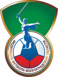 Чемпионат Волгоградской области