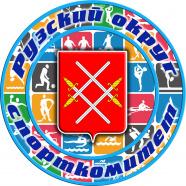 Первенство Рузского городского округа по футболу 11х11