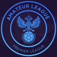 Россия - Премьер Лига