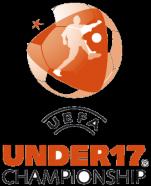European Under-17 Championship Qualifications