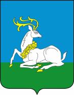 Первенство Звенигорода по мини-футболу среди юношеских команд 2006-07 г.р.