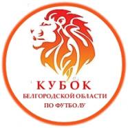 Кубок Белгородской области