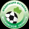 Чемпионат Московской области среди мужских команд - Лига D