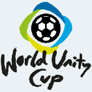 World Unity Cup