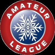 Amateur Winter League U21