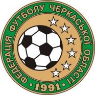 Перша ліга чемпіонату Черкаської області