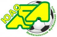 2-й дивизион B ЮАО
