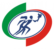 Чемпионат Минспорта Первая Лига