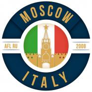 Италия - Serie B