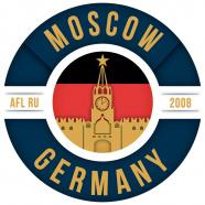 Германия - Bundesliga 1