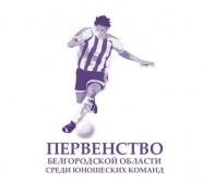 Первенство Белгородской области среди юношей 2004г.р. 2 группа
