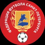Чемпионат Санкт-Петербурга среди мужских команд