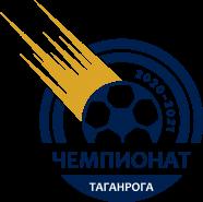 Чемпионат г. Таганрога по мини-футболу. Первая лига.