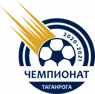 Чемпионат г. Таганрога по мини-футболу. Вторая лига.
