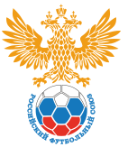 Russian Youth Championship