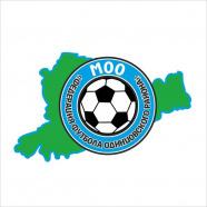 Открытый Чемпионат Одинцовского муниципального района Московской области по мини-футболу