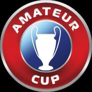 Amateur Cup