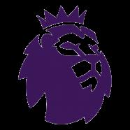 Amateur Premier League 7x7