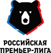 Tinkoff Russian Premier League
